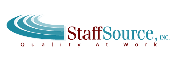 Staff Source, Inc.
